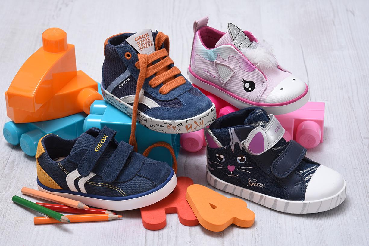 7027f44b9 Brendon | Nová kolekcia Geox - Jarná-letná obuv